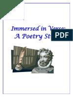 LA PoetryStudyModule