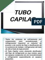 51678905 Tubo Capilar