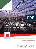 7334Biomasse_serres-2ppBD.pdf