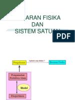 f102_besaran_satuan
