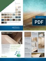 InPro Corporation-BioPrism Brochure Colores