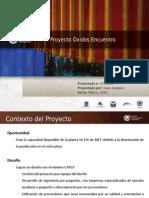 VPP_OXE_FS_Presentacion_APRIMIN_Rev_4.pdf