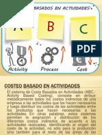 DIAPO COSTOS