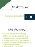 Tl Ky Nang Viet Tu Van