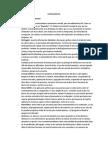 HERRAMIENTAS MANTENIMEINTO.docx