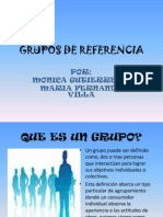 GRUPOS_DE_REFERENCIA (1)