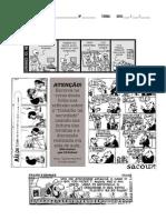 Atividade_Sociologia_2_EM_.pdf