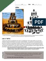 Atividade_Sociologia_3_EM_.pdf
