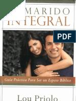 El Marido Integral - Lou Piriolo.pdf