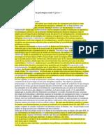 Ibáñez, T (2004) El Cómo y El Por Qué de La Psicología Social