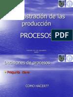 Administracion de la produccion.ppt
