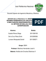Reporte p8 y p9