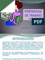PORTAFOLIO DE TRABAJO - ATIVIDAD 2.ppsx