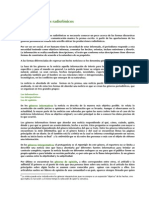 generos radiofonicos.pdf