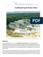 Electrical-Engineering-portal.com-An Overview of Combined Cycle Power Plant