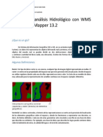 Tutorial_WMS_Global_Mapper.pdf