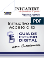 InstructivoGuia