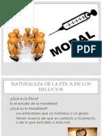 LA_MORAL