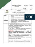 224827977 FT 18 Analisis y Comprobacion de Los Elementos Del Motor de Arranque