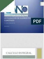 Calculo Integral(presentacion).pptx
