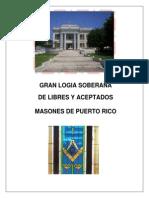 Murales Del Dr. Jose Vela Zanetti