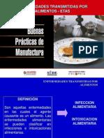 ENFERMEDADES_TRANSMITIDAS