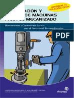 Maquina Doss