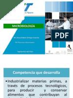 01 Presentación Micro