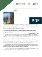 Algarabia Castillos.docx