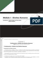 Modulo1- Direitos Humanos