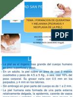 Https Powerpoint.officeapps.live.Com p Printhandlerl,Ef,Ef,Ñe,Ñfe