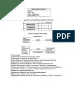 Clase Fisiopatologia Pericarditis, Derrame, Taponamiento