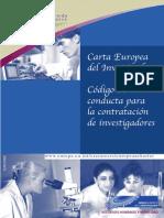 2-ComEurCartaInvestigador