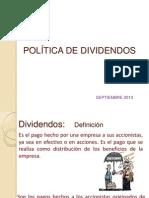 POLITICA-DE-DIVIDENDOS.pdf