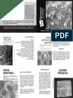 DHC42 pdf para internet.pdf