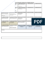 Ficha de Seguimiento Individual Probabilidad y Estadistica 1ER Parcial