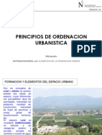 S04_Principios de Ordenación Urbanística