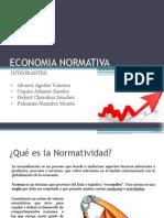 Economia Normativa Final