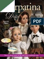 Doll Catalog 2014 Web