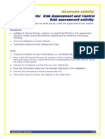 riskassessmentactivity1