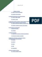 [Manuales] Tutorial Excel 2002 (Office XP)