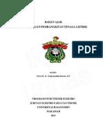 Najamuddin Tdk Andk.1 Teknik