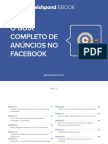 E-book Do Facebook
