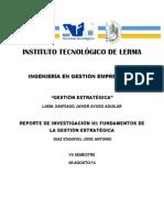 UI_FUNCIÓN_GESTIÓN_ESTRATEGICA.docx