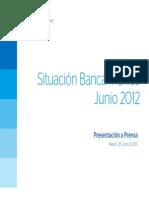 120613 PresentacionesMexico 85 Tcm346-333290