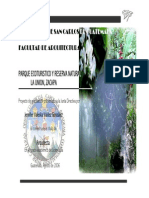 93040978 Parque Ecoturistico y Reserva Natural La Union Zacapa