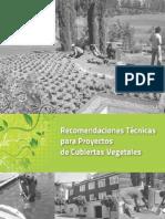 Documentos-recomendaciones Tecnicas Cubiertas Vegetales