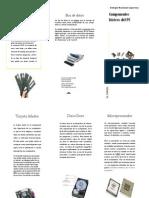 Publicación2.5 (1)
