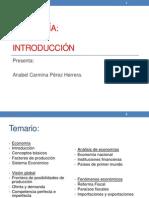 Economia_ sesión_1