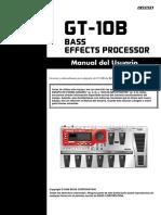 GT-10B_OM_Sp